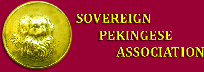 Sovereign Pekingese Association
